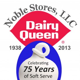 75 Years of Soft-Serve