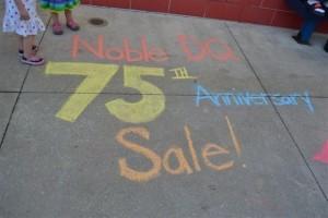 75th sale (1)