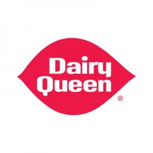 Dairy_Queen_logo_cmyk