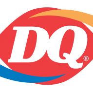 Manteno DQ Now Open!