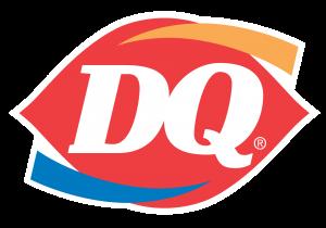 dairy_queen_logo
