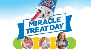 MiracleTreatDay_001