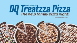 DQCAKES_2017-Q1_Treatzza-Pizza_742x420