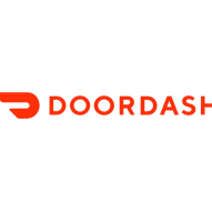 Partnering with DoorDash!