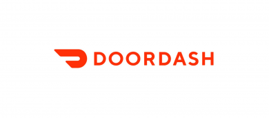 Partnering with DoorDash